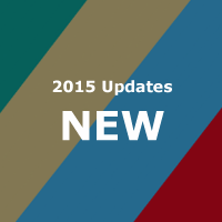 Updates: Video conferencing, Object info & Bug fixes